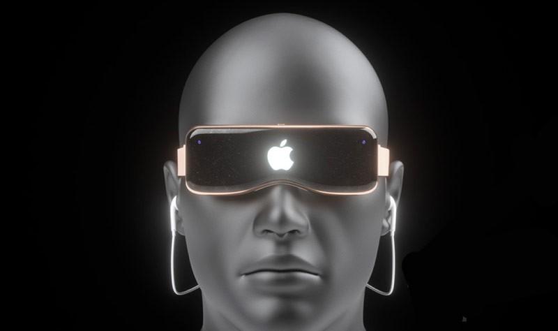 Apple нанимает основателя Jaunt и AR/VR эксперта Артура ван Хоффа
