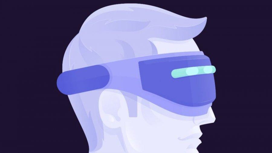 Исследование: VR гарнитурами пользуются в среднем шесть часов в месяц
