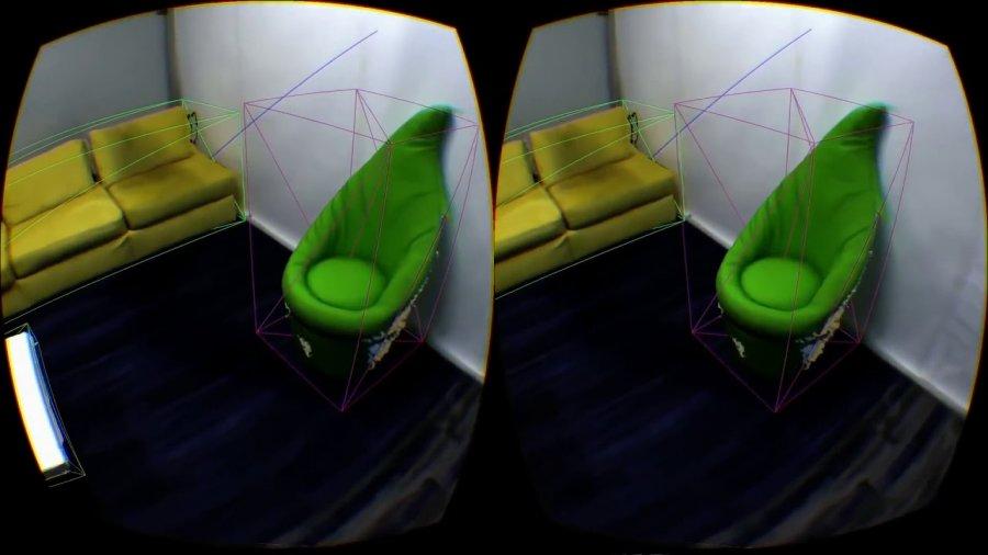 Facebook: Oculus Quest − конец первой главы VR, дальше всё станет намного интереснее