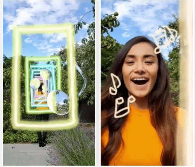 Камера Samsung Galaxy Note 10+ идеальна для 3D-сканирования и AR приложений