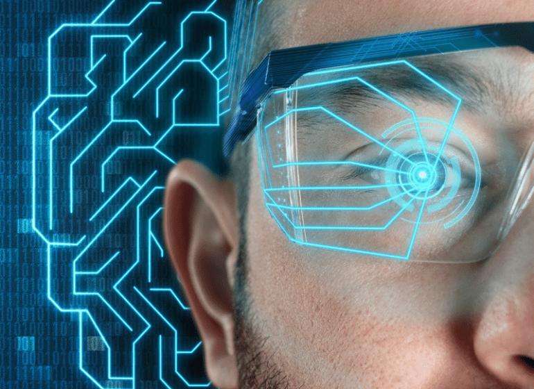 Прогнозы рынка AR-устройств до 2025 года предрекают устойчивый рост