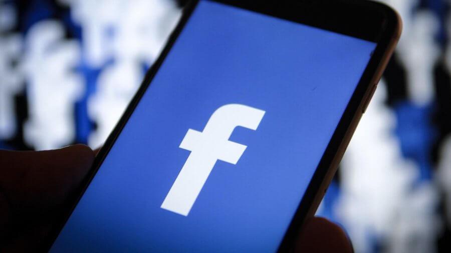 Акселератор Facebook впервые примет стартапы из России