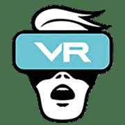 Свой бизнес аттракцион виртуальной реальности