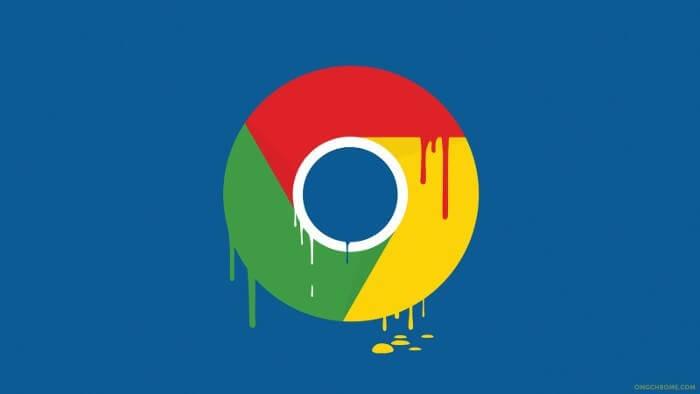 Обновление Google Chrome увеличивает поддержку VR-контента
