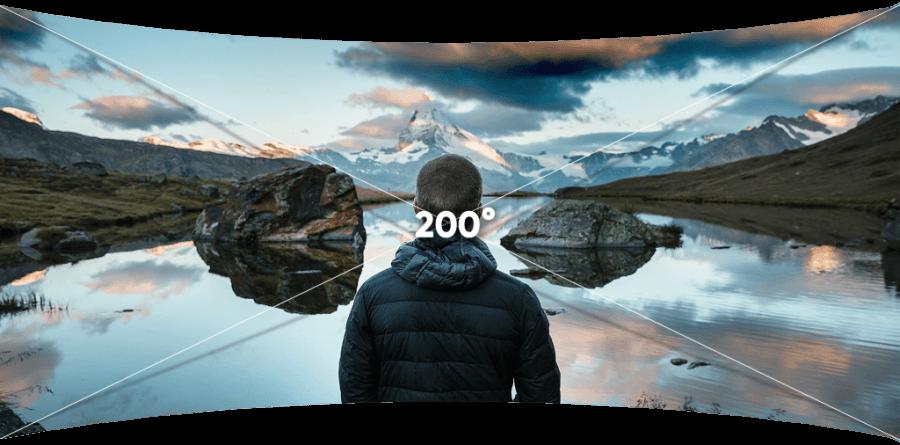 Pimax представила новые гарнитуры - Vision 8K X и Vision 8K Plus