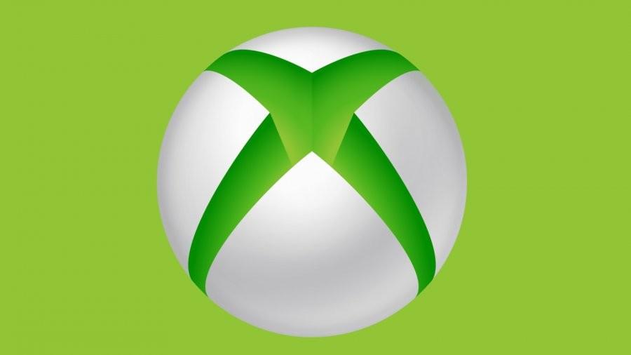 В новой приставке Xbox не будет VR-режима
