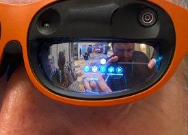 Что ждать от AR в 2020 году?