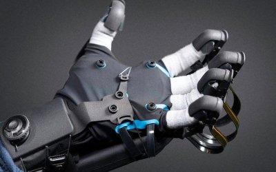 Hapt X, создатель перчаток для VR, привлек финансирование в размере $12 млн