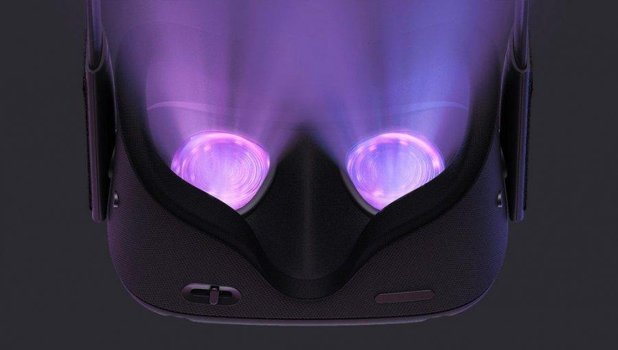 15 самых ожидаемых VR-игр в 2020 году