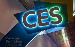 10 AR/VR трендов после выставки CES 2020