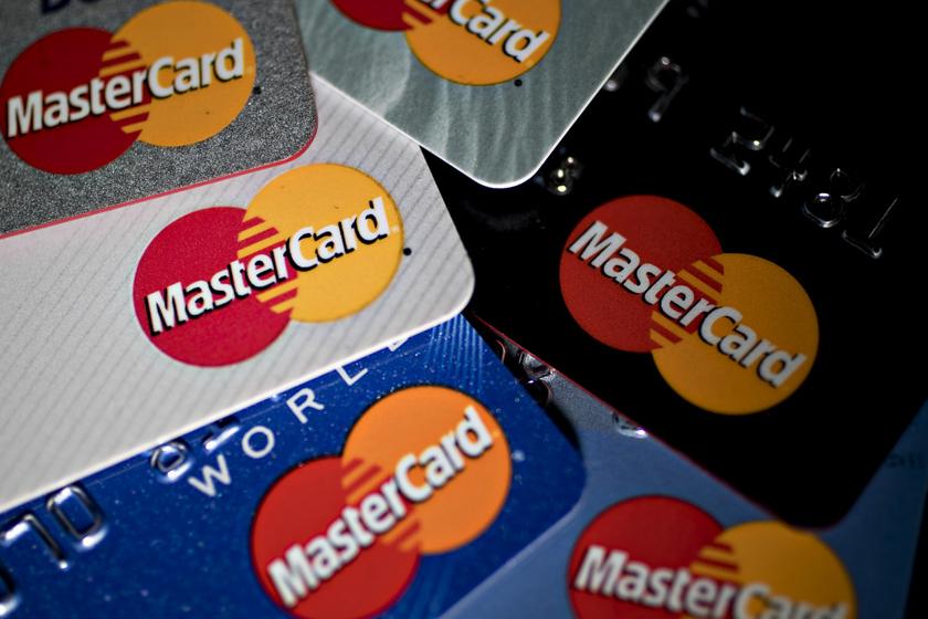 Mastercard выпустит приложение для работы c дополненной реальностью
