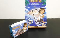 Будущее детских книг с AR и VR