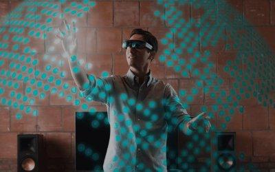 CES 2020: чипы Qualcomm в более чем 30 VR/AR-устройствах