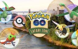 Фестивали Pokémon Go принесли в прошлом году почти 250 миллионов долларов дохода от туризма