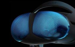 Патенты на новые VR-гарнитуры от Samsung