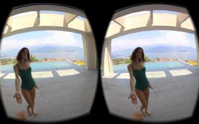 Лучшие VR видео (360) в 2019 года