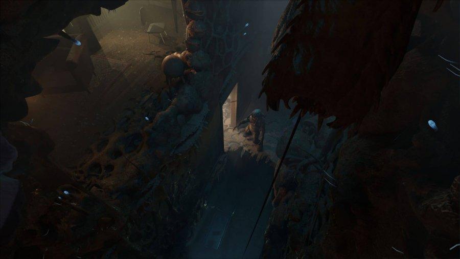 Half-Life: Alyx выйдет 23 марта