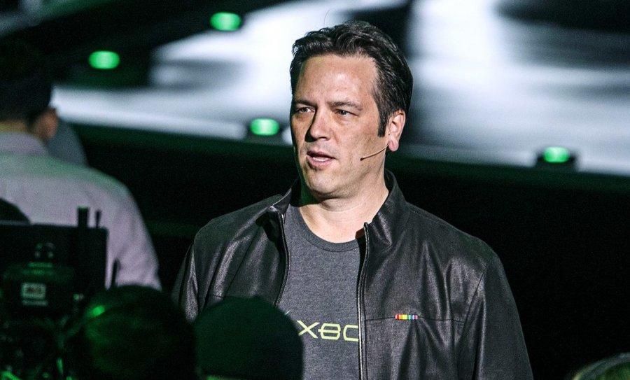В новой Xbox One Series X не будет поддержки VR