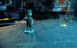 Пасхалки в Half-Life: Alyx