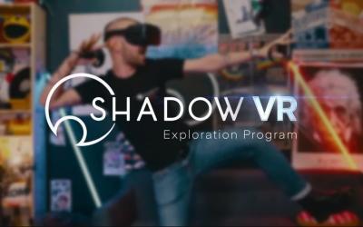 Сервис Shadow предлагает высококачественные виртуальные игры без дорогого компьютера
