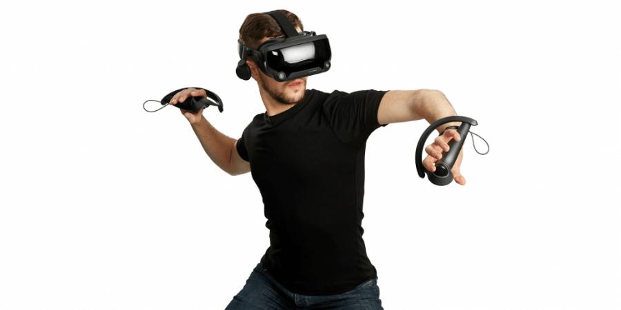 Valve Index будет доступна для покупки 9 марта в ограниченном количестве