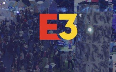 Выставка E3 2020 отменяется из-за коронавируса