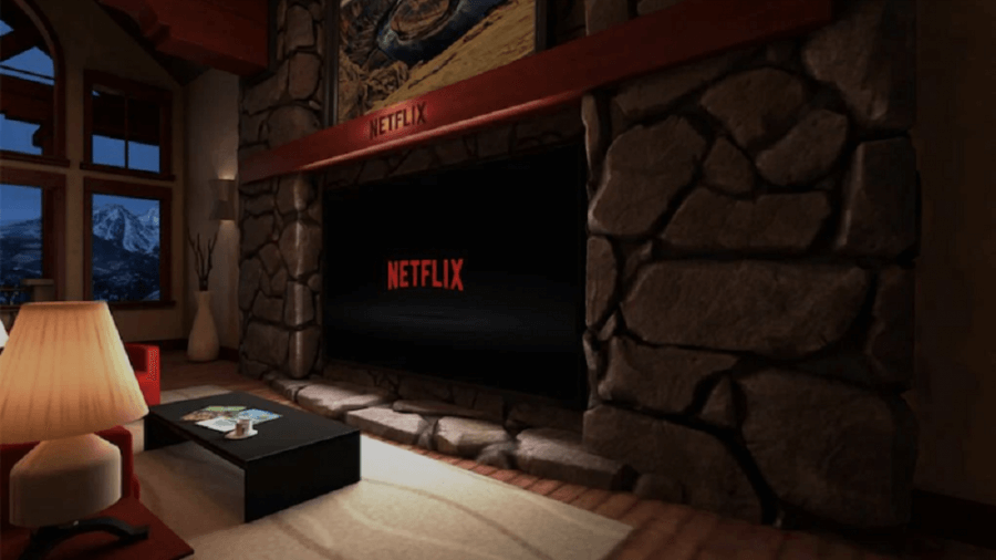 Лучшие приложения для Oculus Quest для просмотра медиаконтента