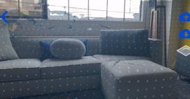 Niantic приобретает компанию 6D.ai, которая поможет создать 3D-модель планеты в AR