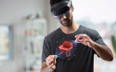 Microsoft расширяет доступность HoloLens 2, однако быстро получить свой заказ все еще нельзя