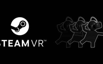 Анализ сегмента виртуальной реальности на платформе Steam