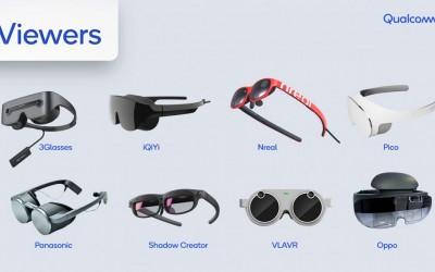 Вчера на онлайн-версии выставки Augmented World Expo (AWE), компания Qualcomm объявила, что она сотрудничает с рядом глобальных телекоммуникационных компаний, производителей смартфонов и AR/VR-гарнитур, чтобы поставлять устройства с поддержкой 5G. Она планирует это сделать в течение следующего года.