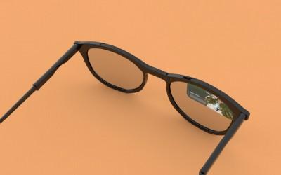 Умные AR-очки от Apple могут быть представлены в середине 2021 года и доступны для заказа в 2022 году