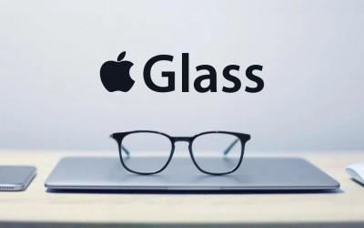 Новые утечки из Apple говорят о появлении AR-очков в конце 2021 года за 499$
