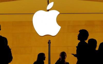 Bloomberg рассказал подробности о разработке AR/VR-устройства от Apple