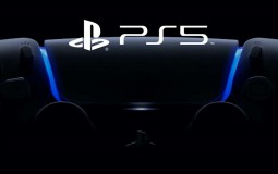 Sony отложила свое мероприятие в связи с беспорядками в США