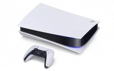 Проблемы и возможности обратной совместимости существующих PSVR-игр для Playstaion 5