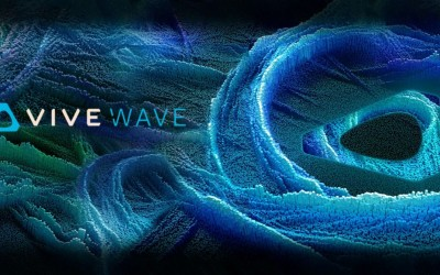 Партнерство Qualcomm и HTC предлагает платформу Vive WAVE для всех гарнитур на базе Snapdragon