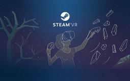 Июньский отчет Steam об использовании VR-гарнитур