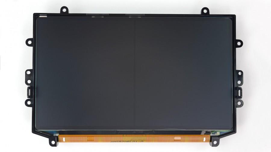 Bloomberg: PSVR 2 с OLED-дисплеем появится в 2022 году
