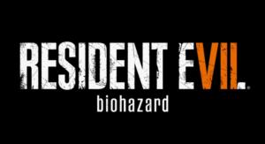 Гендиректор Capcom EU посчитал игру Resident Evil 7 в VR слишком страшной