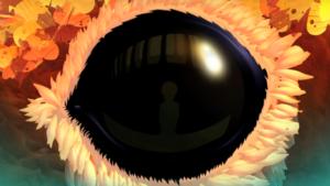 VR сказка The Turning Forest от BBC для Daydream