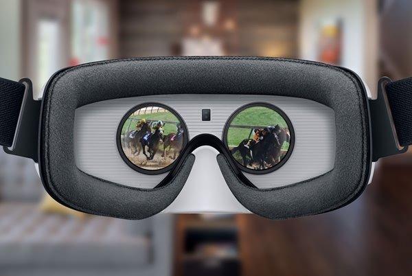 Будет ли побит рекорд по длительности пребывания в виртуальной реальности?
