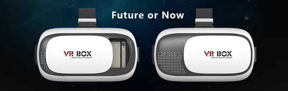 Распространенные вопросы и проблемы с очками VR BOX