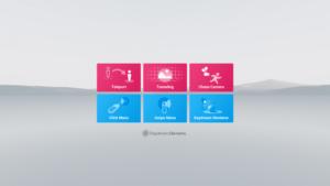 Daydream Elements-руководство по разработке VR от Google