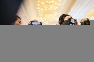 Сингапур продвигает VR в образование и медицину