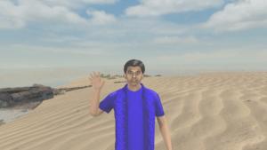 Внедрение голосовых технологий в VR. Плюсы и минусы.