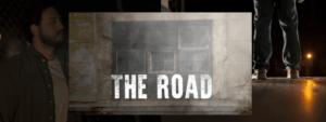 Фильм The Road вместе с VR расскажут нам о торговле людьми уже в Сентябре