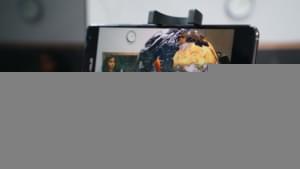 Google внедряет AR технологии в школы