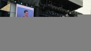 Автономные гарнитуры Google VR от HTC и Lenovo