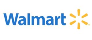 Walmart и STRIVR Partner обучают сотрудников в VR